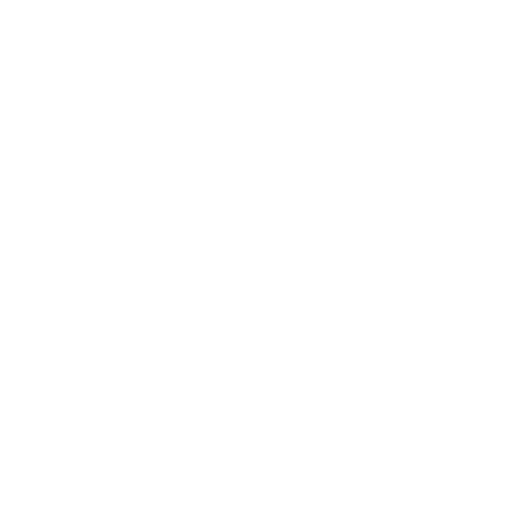 STAGE02
