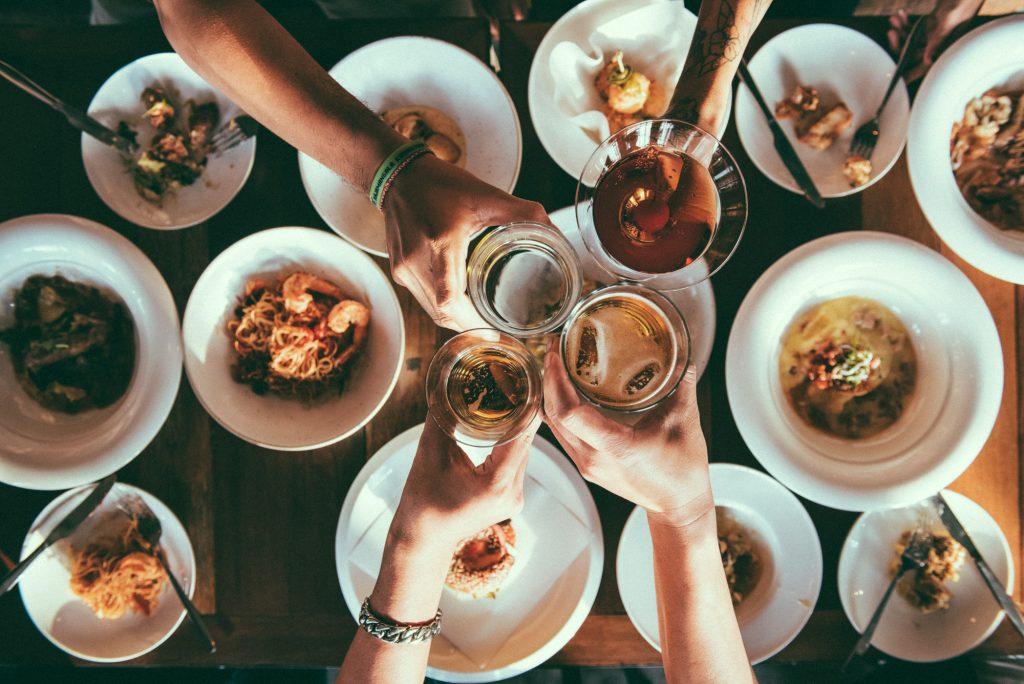 Van dieetmindset naar leef-miniset