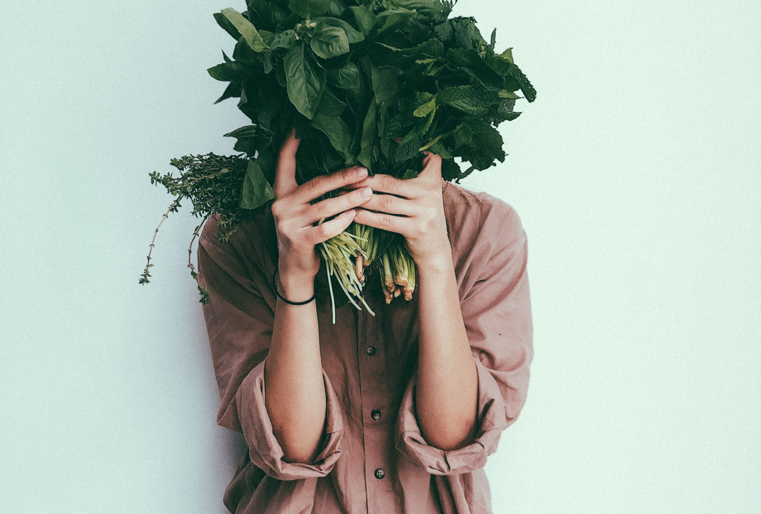 duurzaam gezond en fit